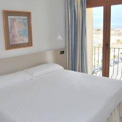 Отель Prestige Mar Y Sol Курорт Росес комната для гостей фото 3