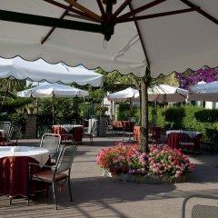 Отель Rufolo Италия, Равелло - отзывы, цены и фото номеров - забронировать отель Rufolo онлайн питание фото 3