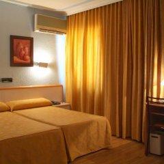 Hotel Verona комната для гостей фото 3