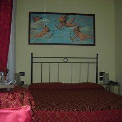 Отель Alloggi Agli Artisti Италия, Венеция - 1 отзыв об отеле, цены и фото номеров - забронировать отель Alloggi Agli Artisti онлайн фото 3