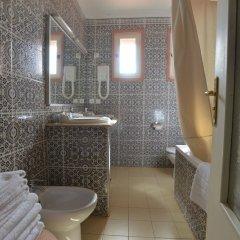 Отель Le Tinsouline Марокко, Загора - отзывы, цены и фото номеров - забронировать отель Le Tinsouline онлайн сауна