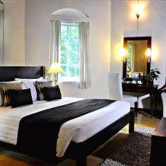 Отель Glenross Plantation Villa комната для гостей фото 3