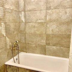 Гостиница Fodorova 1 Украина, Львов - отзывы, цены и фото номеров - забронировать гостиницу Fodorova 1 онлайн ванная фото 2