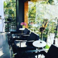 Отель STAY Hotel Bangkok Таиланд, Бангкок - отзывы, цены и фото номеров - забронировать отель STAY Hotel Bangkok онлайн фото 16