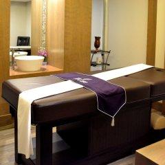Отель Holiday Inn Jeddah Gateway удобства в номере