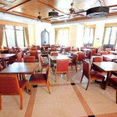 Отель Aiyara Palace Таиланд, Паттайя - 3 отзыва об отеле, цены и фото номеров - забронировать отель Aiyara Palace онлайн помещение для мероприятий