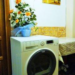 Гостиница Inn Mechta Apartments в Самаре отзывы, цены и фото номеров - забронировать гостиницу Inn Mechta Apartments онлайн Самара фото 7