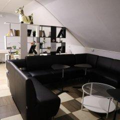 Гостиница Travel Inn Timiryazevskaya в Москве отзывы, цены и фото номеров - забронировать гостиницу Travel Inn Timiryazevskaya онлайн Москва гостиничный бар