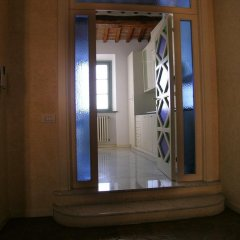 Отель Palazzo Dell'Opera Кьянчиано Терме комната для гостей фото 3