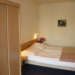Отель Jordan Guest Rooms Краков детские мероприятия фото 2