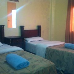 Отель Petra Gate Hotel Иордания, Вади-Муса - 1 отзыв об отеле, цены и фото номеров - забронировать отель Petra Gate Hotel онлайн комната для гостей фото 4