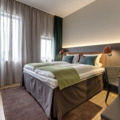 Отель Quality Hotel Pond Норвегия, Санднес - отзывы, цены и фото номеров - забронировать отель Quality Hotel Pond онлайн комната для гостей