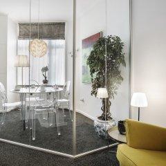 Отель Tiffany Дания, Копенгаген - отзывы, цены и фото номеров - забронировать отель Tiffany онлайн фото 4