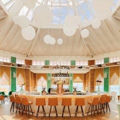 Отель H10 Sentido Playa Esmeralda - Adults Only интерьер отеля фото 3