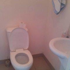 Отель Aspet Армения, Татев - отзывы, цены и фото номеров - забронировать отель Aspet онлайн ванная фото 2