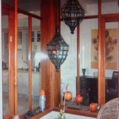 Отель Finca La Gavia Испания, Лас-Плайитас - отзывы, цены и фото номеров - забронировать отель Finca La Gavia онлайн фото 9