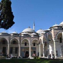 Emporium Hotel Турция, Стамбул - 1 отзыв об отеле, цены и фото номеров - забронировать отель Emporium Hotel онлайн фото 5