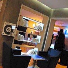 Отель ibis Styles Paris Tolbiac Bibliotheque (ex all seasons) Франция, Париж - 1 отзыв об отеле, цены и фото номеров - забронировать отель ibis Styles Paris Tolbiac Bibliotheque (ex all seasons) онлайн фитнесс-зал