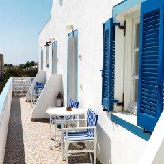 Отель Villa Valvis Греция, Остров Санторини - отзывы, цены и фото номеров - забронировать отель Villa Valvis онлайн фото 4