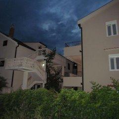 Отель Apartmani Petkovic Черногория, Тиват - отзывы, цены и фото номеров - забронировать отель Apartmani Petkovic онлайн фото 7