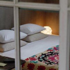 Отель Côté Etangs Бельгия, Брюссель - отзывы, цены и фото номеров - забронировать отель Côté Etangs онлайн детские мероприятия