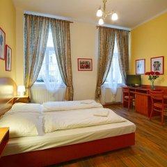 Отель Amandment Чехия, Прага - 1 отзыв об отеле, цены и фото номеров - забронировать отель Amandment онлайн детские мероприятия фото 2