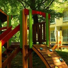 Prestige Hotel and Aquapark Золотые пески детские мероприятия