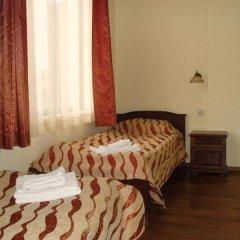 Отель Mountain Romance Apartments & Spa Болгария, Банско - отзывы, цены и фото номеров - забронировать отель Mountain Romance Apartments & Spa онлайн комната для гостей фото 2