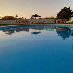 Mastorakis Hotel And Studios бассейн фото 2