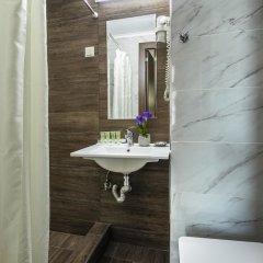 Отель Egnatia Hotel Греция, Салоники - 3 отзыва об отеле, цены и фото номеров - забронировать отель Egnatia Hotel онлайн фото 11