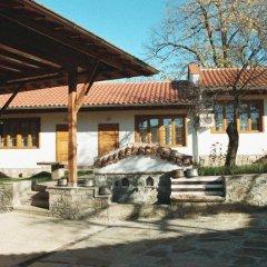 Отель Престиж Болгария, Велико Тырново - отзывы, цены и фото номеров - забронировать отель Престиж онлайн