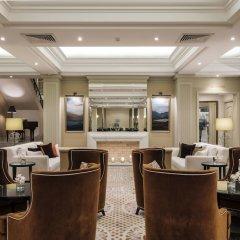 Corinthia Palace Hotel & Spa Malta интерьер отеля фото 2