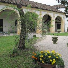 Отель Villa Pastori Италия, Мира - отзывы, цены и фото номеров - забронировать отель Villa Pastori онлайн фото 14