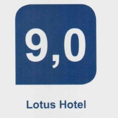 Отель Lotus Hotel Болгария, Солнечный берег - отзывы, цены и фото номеров - забронировать отель Lotus Hotel онлайн с домашними животными