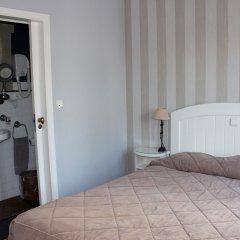 Отель Orts Бельгия, Брюссель - отзывы, цены и фото номеров - забронировать отель Orts онлайн комната для гостей фото 3