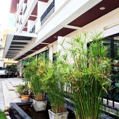 Отель P.K. Residence Таиланд, Пхукет - отзывы, цены и фото номеров - забронировать отель P.K. Residence онлайн фото 9