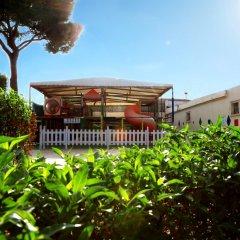 Отель MLL Palma Bay Club Resort фото 6