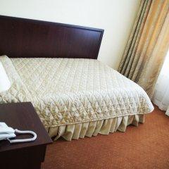 Шереметьевский Парк Отель комната для гостей фото 3