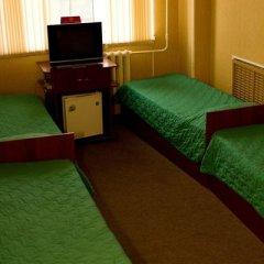 Гостиница Университетская в Липецке отзывы, цены и фото номеров - забронировать гостиницу Университетская онлайн Липецк детские мероприятия