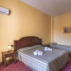 Отель Akrabello Италия, Агридженто - отзывы, цены и фото номеров - забронировать отель Akrabello онлайн