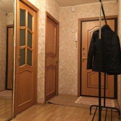 Гостиница Gostevoj Dom Na Argunovskoj интерьер отеля