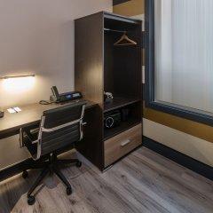 Отель EPIK США, Сан-Франциско - 1 отзыв об отеле, цены и фото номеров - забронировать отель EPIK онлайн удобства в номере