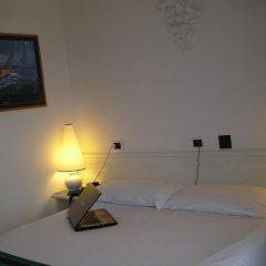 Hotel Luxor комната для гостей фото 3