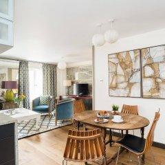Отель Gorgeous 3BR home near Portobello Road! Великобритания, Лондон - отзывы, цены и фото номеров - забронировать отель Gorgeous 3BR home near Portobello Road! онлайн комната для гостей