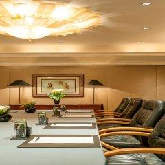 Отель Le Grand Amman Managed By AccorHotels интерьер отеля