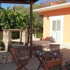 Отель Agriturismo Don Mauro Италия, Флорида - отзывы, цены и фото номеров - забронировать отель Agriturismo Don Mauro онлайн