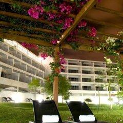 Отель Vista Marina фото 2