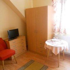 Отель Hejo Apartman Венгрия, Силвашварад - отзывы, цены и фото номеров - забронировать отель Hejo Apartman онлайн комната для гостей фото 4