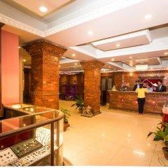 Отель Nepalaya Непал, Катманду - отзывы, цены и фото номеров - забронировать отель Nepalaya онлайн развлечения