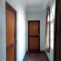 Отель Nepal Travelers Home Непал, Катманду - отзывы, цены и фото номеров - забронировать отель Nepal Travelers Home онлайн интерьер отеля